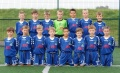 U9 Team & Player Pictures still