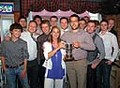 Notleys Presentation Evening 4th June still