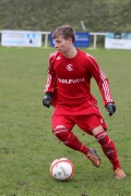 FIRST TEAM vs. Worthing United. 10/11/12 still