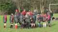 U11s v Bridgend Athletic 13 Jan 2013 still