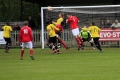 Uxbridge V Bedfont Town 280412 CG still
