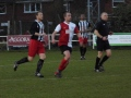 160413 AFC Wulfs v WTFC still
