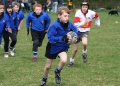 Under 10 Wellingborough Festival 2013 still