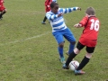 Barton United U9 v Oxford City Blues U9 still