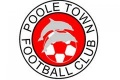 POOLE CELEBRATE WITH ANOTHER VICTORY