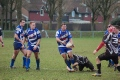 Risca Athletic v Pill 2XV 16 Feb 13 still