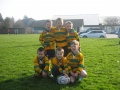 2012 03 25 U7/8 @ Builth  still