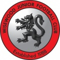 June Trials for Wisewood JFC
