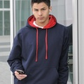 Hoodies - Mens