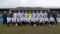 EUAFC U18's vs Eastbourne Borough 09-04-13 still