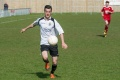 EUAFC vs Loxwood 27-04-13 still