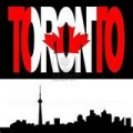125th ANNIVERSARY TOUR TO TORONTO Club Tour