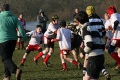 levens u12s v painswick, stow and smobs. still