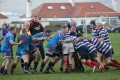 Shire v Strathendrick 03-03-2012 still