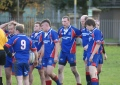 Shire v Carrick 03-11-2012 still