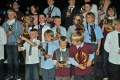 2013 Awards Evening still