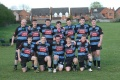 Witney RFC win Littlemore 10s Tournament still