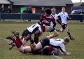 Ruislip 1st XV vs Romford and Gidea Park still