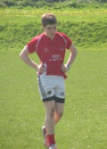3rds v Galbally 6/5/2013 still