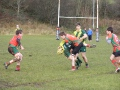 Osprey Cup      Bridgend Ath v Nanty 9th Dec still