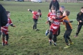U9`s V Tewks 27.1.13 still