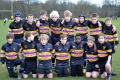 Cats U12 v Cowbridge 9th December 2012  (Buxton) still