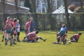 v Eastmoor Dragons-14-4-13 still