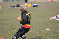 Ellesmere Port & Helsby-U9s vs-Saints-07/04/2013 still