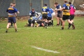 Romsey 2nd XV V Ventnor XV still