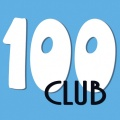 100 Club - May Draw Results