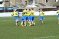 lowestoft  ladies v sudbury still