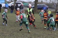 West Bowling U7's v Shaw Cross Sharks U7's 10/03/2013  still