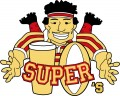 Rockcliff Super 10s Club Tournaments