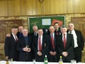 12-13 Langholm Biennial Dinner still
