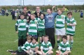 U10s Darlington Festival still