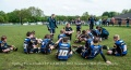 Spring View U13 v Langworthy Reds SV win 24 - 6 still