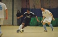 MATCH REPORT - Kettering Vs. Leeds and Wakefield Futsal Club
