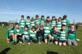 U10s @ Blackheath 2013 still