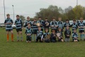 2013 Minis Teams still