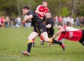 Mountain Ash RFC v Rhydfelin 1/5/13 still