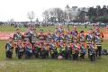 U10's Easter Tour Torquay 2013 still
