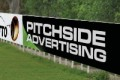 Pitchside Advertising Sponsor the Club - Pitchside Advertising