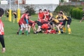 Dowlais youth Vs Tylorstown youth  still