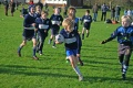 Vale - Melksham Under 10's Nov 18th 2012 still
