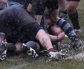 2nd XV v Melksham III still