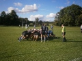LMDRUFC V Hemsworth 22/09/12 still