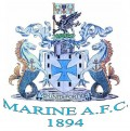 History History of Marine FC - History