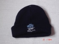 SRUFC hat blue or grey