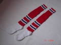 Club socks