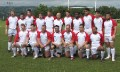 Lionhearts vs Scotland 2011 still